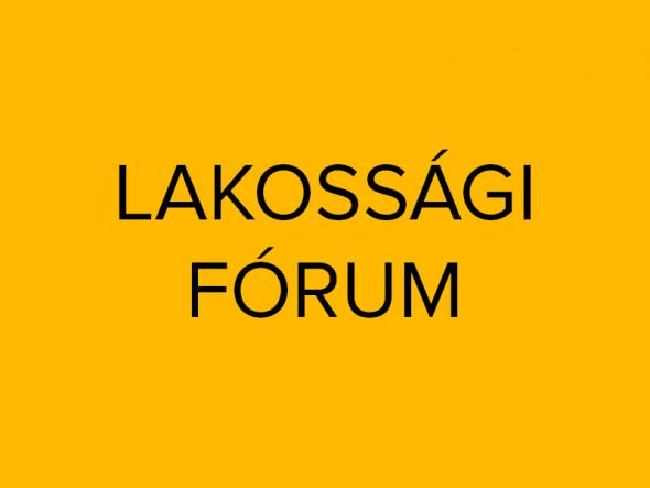 lakossagi_forum.jpg